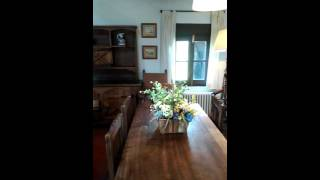 Video del alojamiento Casa Rural El Bosque