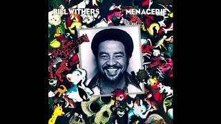 Bill Withers - Lovely Day (HQ)