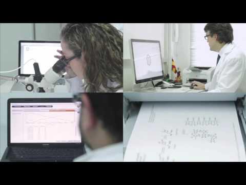 Labesp se muestra en Focus Innova Pyme 2015