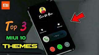 Tech of Alam видео - Видео сообщество