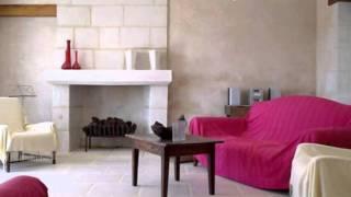 preview picture of video 'Achat / Vente Le Grand-Pressigny Maison Propriété'