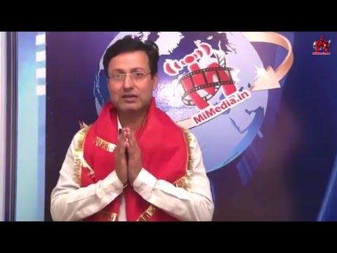 Maa Jwala Dham Uhchehra Wali