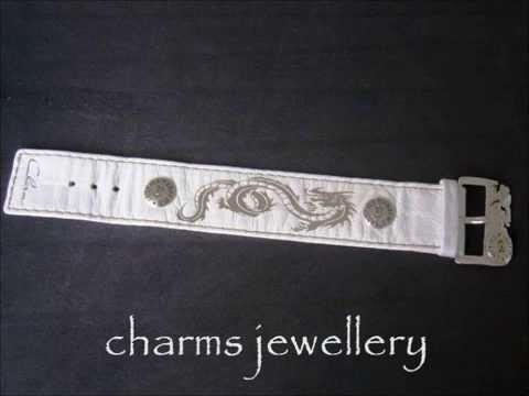 jewellery,silver, handmade,art,style,design,rings,earings,bracelets,jewelry,fashion ,vintage