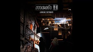 "Mesh - The Traps We Made [taken from ""Looking Skyward"", out 26.08.2016]"