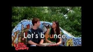 'ou' - Shock and Karen Olivo (The Electric Company)
