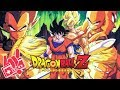 Dragonball Z - Cha-La-Head-Cha-La   DBS Style Vocal Cover 100K Special!! feat. Siegfried Song