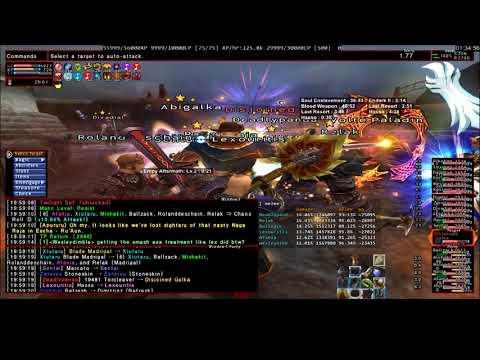 Dynamis (D) Wave 3 - Final Fantasy XIV Database - ffxivpro com