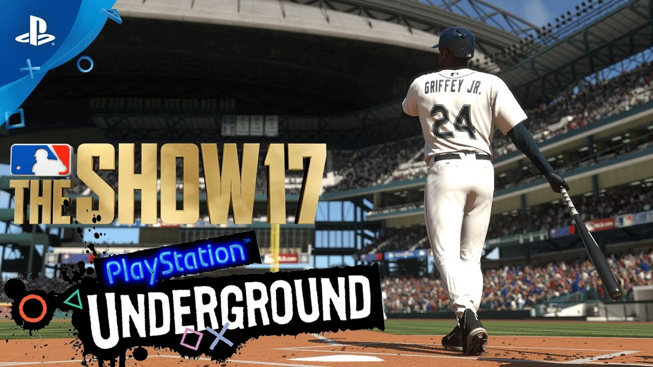 MLB The Show 17 Launches Tomorrow, 12 Steps to Get You Started