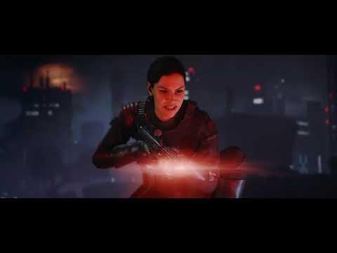 Star Wars Battlefront II - Trailer pour la campagne solo de Star Wars : Battlefront 2