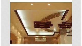 Designer False Ceiling for Office by IrtivasDesign Call Now at - 9911991352