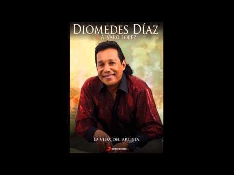Ni Amigos, Ni Novios - Diomedes Díaz