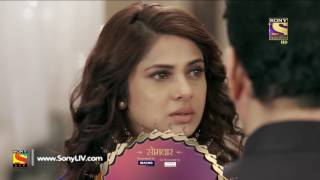 Beyhadh  Episode 65  Coming Up Next