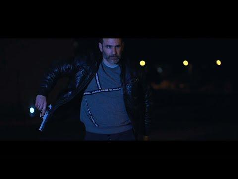 Arma Blanca feat. Marga Mbande - Libres (Videoclip)