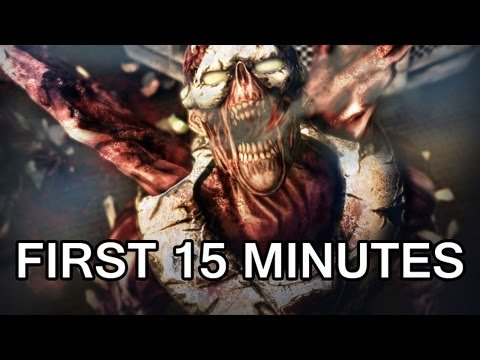 afterfall insanity xbox 360 release date