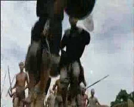 *# Watch in HD Bang Rajan (2000)