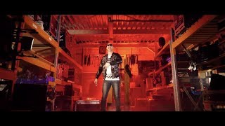 Dana Dana Dani (Remix) By Adel Wayna K