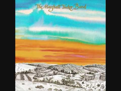 Take The Highway - The Marshall Tucker Band