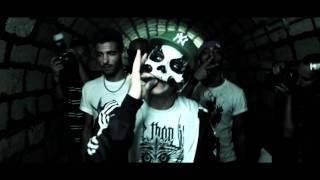SALMO / STREET DRIVE-IN - RMX -    (Original BARE mix)