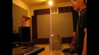 CelestialSounds recording studios RECORDING STUDIO 010.AVI