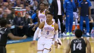 Nba Youngboy Dope Lamp Russel Westbrook Mix