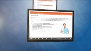 DNP Online Courses & Curriculum | Jones & Bartlett Learning