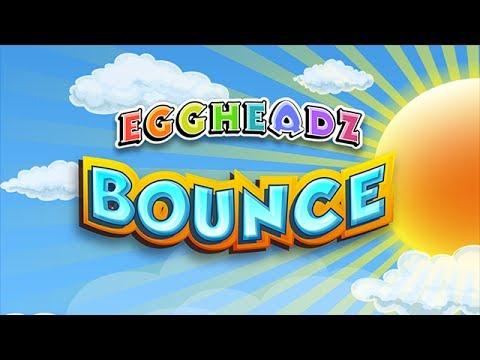 Video of Arcade Eggs Free Pinball Game