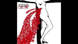 The Distillers - Drain The Blood (HQ)