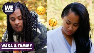 Waka & Tammy: What the Flocka 'Marriage Is Deception' Ep.2  😱Free Full Episode
