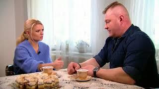 Rolnik Szuka Żony 5  - Odcinek 0 - Łukasz