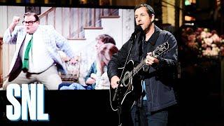 Chris Farley Song   SNL