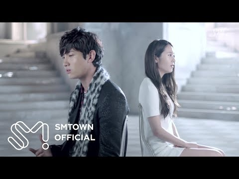S.M. THE BALLAD 에스엠 더 발라드 'Breath' MV (JPN Ver.) Mp3