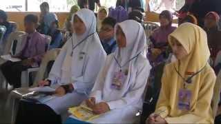 preview picture of video 'pemilihan tokoh nilam Daerah Kuala Kangsar 2014'