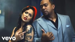 Timbaland & Nelly Furtado & Soshy - Morning After Dark