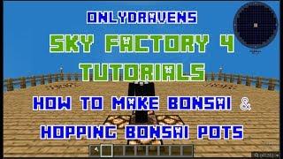 bonsai pot minecraft - Thủ thuật máy tính - Chia sẽ kinh