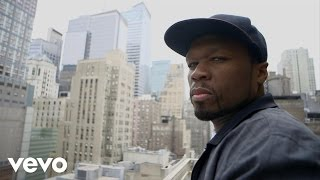 Music Is My Sport - 50 Cent  (Video)