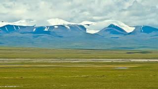 Beautiful Tibet (Part II) -- Beautiful China Series 2