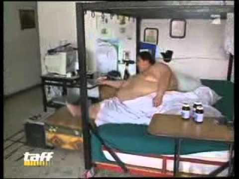 Die Akupunktur für die Abmagerung der Preis tscheljabinsk