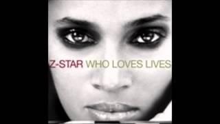 Z-Star Feat. Gabin - Slow Dancin'