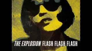 The Explosion - God Bless The S.O.S