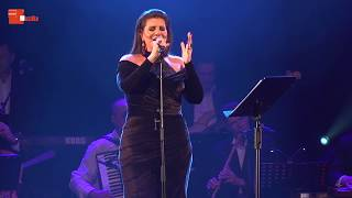 مازيكا Nattarouna Ktir | نطرونا كتير (Live) By Ranine Chaar & Ensemble Mazzika - Bataclan Paris تحميل MP3