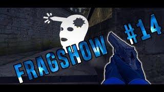 CS:GO RayM's FragShow 14