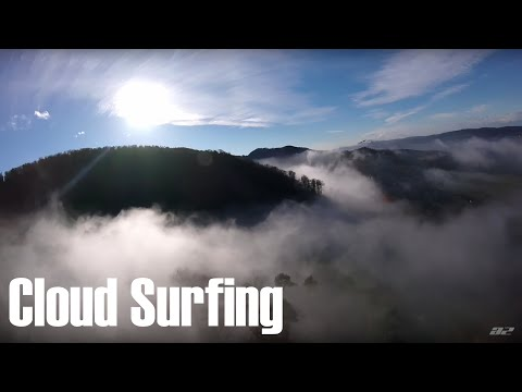 this-is-why-i-fly-fpv--cloud-surfing--fpv-freestyle
