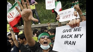 Выгоден ли развал Ирана Грузии, Армении и Азербайджану? STV