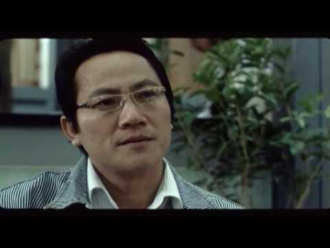 Phim Cảnh Sát Hình Sự Việt Nam Hay