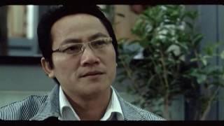 Phim Cảnh Sát Hình Sự Việt Nam Hay  Vũ Điệu Tử Thần Full HD