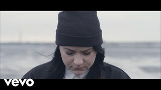 Lucy Spraggan – Unsinkable