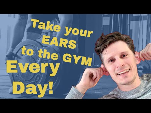 Rick Beato's Ear Training (An Unbiased Review)