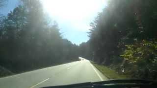 Kings Road-Tom Petty & the Heartbreakers