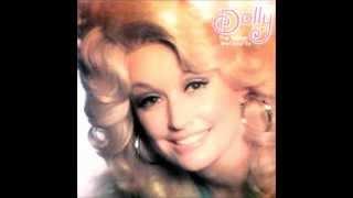 Dolly Parton 07 - Hold Me