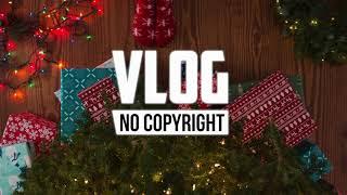 Ikson - Christmas (Vlog No Copyright Music)